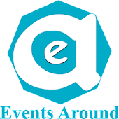 Events Around - Event Nearby - Discover Event