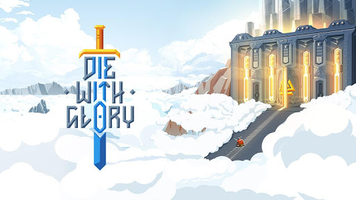 Die With Glory for PC