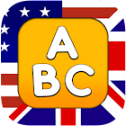 学英语 Learn English for beginners icon