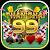Thần Thái 99