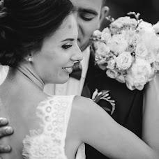 Wedding photographer Aleksandr Larshin (all7000). Photo of 01.08.2016