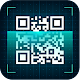 Xilli QR & Barcode Scanner and Generator APK