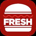Smashburger NJ icon