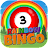 Rainbow Bingo Adventure 1.0.43 Apk