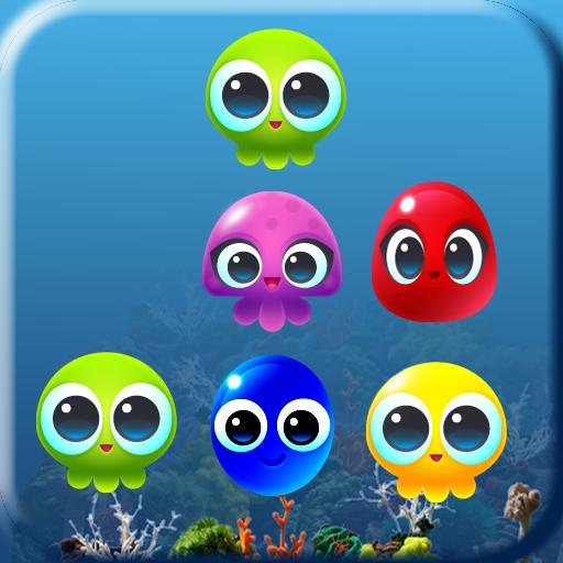 Oceanium (game)