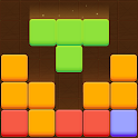 Drag n Match: Block puzzle icon