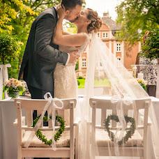 Wedding photographer Eduard Ostwald (ostwald). Photo of 05.10.2017