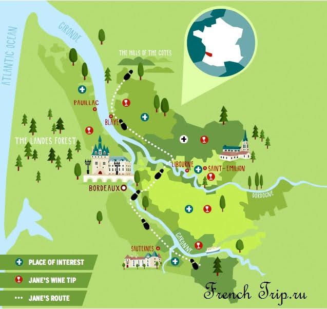 Маршруты по виноградникам Бордо, винная дорога Бордо, экскурсия по виноградникам Бордо, виноградники бордо, Бордо, путеводитель по Бордо, вина Бордо, экскурсии на виноградники Бордо, виноградники Медок, виноградники Сент-Эмильон, терруары Бордо, винодельческие регионы Бордо, маршруты Бордо, экскурсии Бордо, аквитания, виноградники, финоградники франции, французские вина