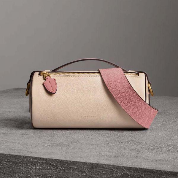 all-types-of-handbags-for-women_barrel