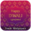 Diwali Wallpapers 2018 icon