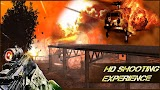 GI Commando Sniper Shooter 3d Apk Download Free for PC, smart TV