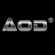 AODTrack Pro