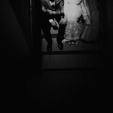 Wedding photographer Milos Gavrilovic (MilosWeddings1). Photo of 01.06.2018