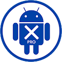 Package Disabler Pro+ (Samsung) icon