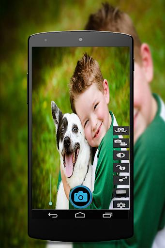 玩免費攝影APP|下載프로 HD 카메라 app不用錢|硬是要APP