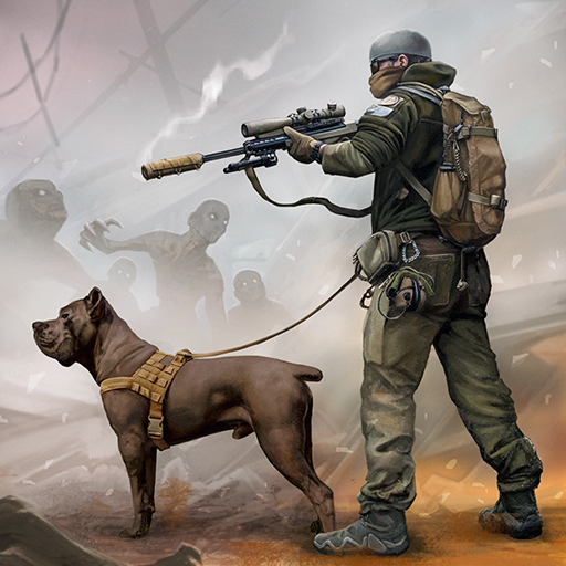 Live or Die: Zombie Survival Pro APK Cracked Download