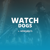 Guide for Watch_Dogs