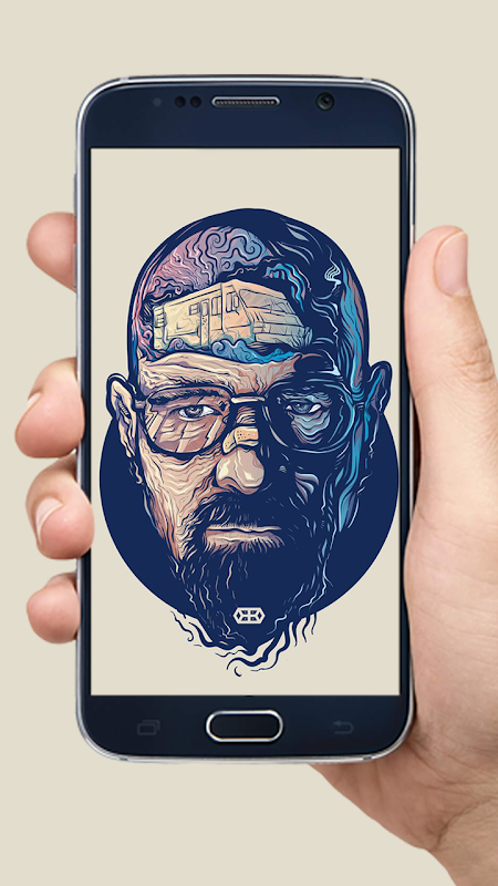 Wallpaper HD For Mobile screenshots