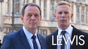 Lewis thumbnail