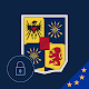 Download EdR Europe Secure For PC Windows and Mac