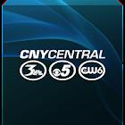 CNY Central icon