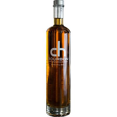 Chicago-CH-Distillery-Core-Spirit-Straight-Bourbon-Whiskey
