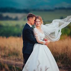 Wedding photographer Anastasiya Fedyaeva (naisi). Photo of 17.10.2018