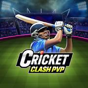 Cricket Clash PvP [Mod] APK Free Download