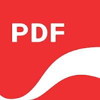 PDF Reader Plus-PDF Viewer  Editor  Epub Reader