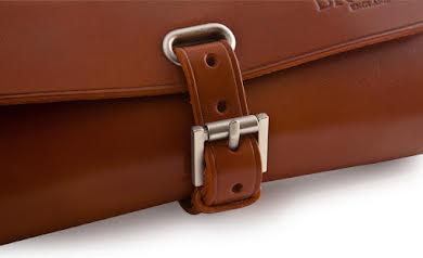 Brooks Challenge Tool Bag Small alternate image 3