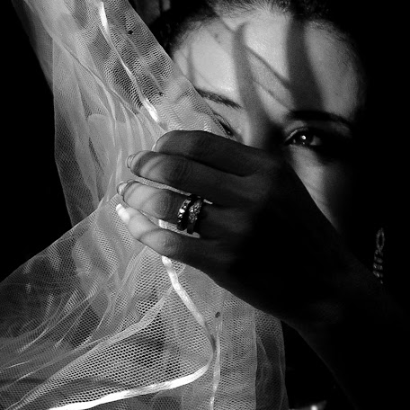 Fotógrafo de bodas Andres Padilla fotografía (andrespadillafot). Foto del 13.10.2017