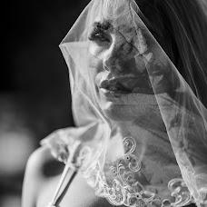 Wedding photographer Oleg Filipchuk (olegfilipchuk). Photo of 05.03.2017