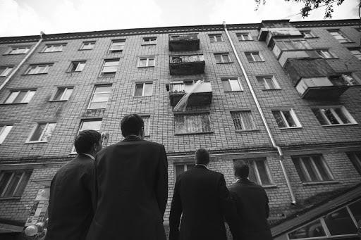 Photographer sa kasal Anna Shtykova (Arinarre). Larawan ni 14.10.2013