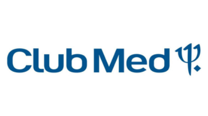 Club med client