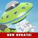 Download UFO.io - 3D Invasion Game For PC Windows and Mac