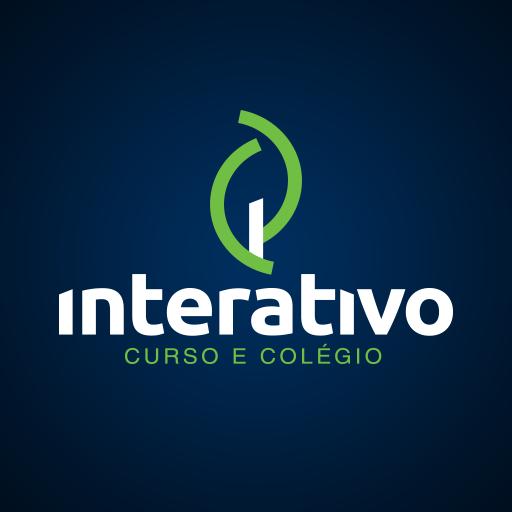 Baixar Boletim Interativo São Carlos para Android