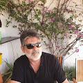 Foto de perfil de peugeot508