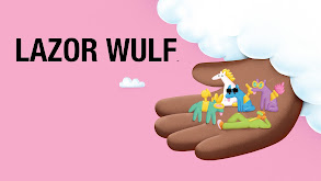 Lazor Wulf thumbnail