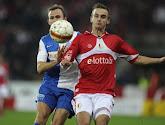 RC Mechelen troeft Eupen af om transfervrije speler