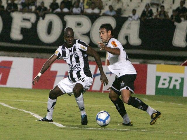 nhan-dinh-ceara-vs-atletico-mineiro-06h00-ngay-30-10-ngoi-len-vung-song-2