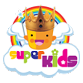 Super Kids Parent Portal