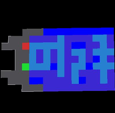 KPKfromSubnautica