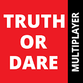 Truth or Dare - Spin the Bottle Dirty Adults Game
