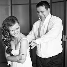 Wedding photographer Roman Chaykin (RomanChaikin). Photo of 15.12.2012