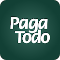 Banco PagaTodo icon