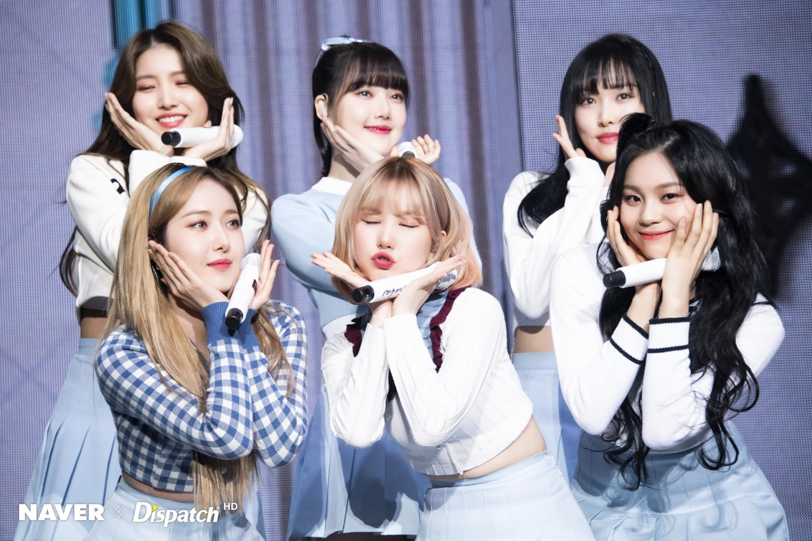 spotify kpop korea 7