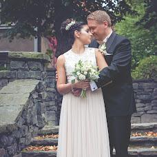 Wedding photographer Victoria Spiridonova-Favier (Vicki). Photo of 29.10.2016