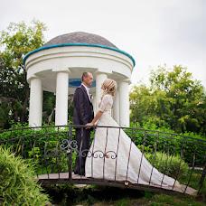 Wedding photographer Katerina Karetkina (Ekarina). Photo of 27.10.2015
