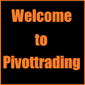 Tải Pivottrading.Net App miễn phí