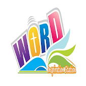 Word Inspiration Station